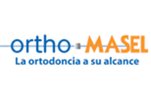 logo-ortho-distr